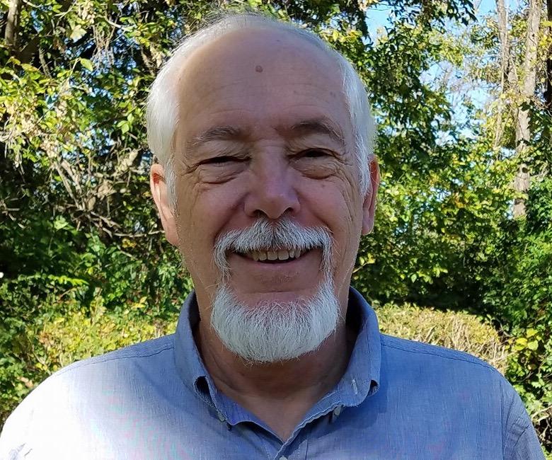 Lewis Norlund