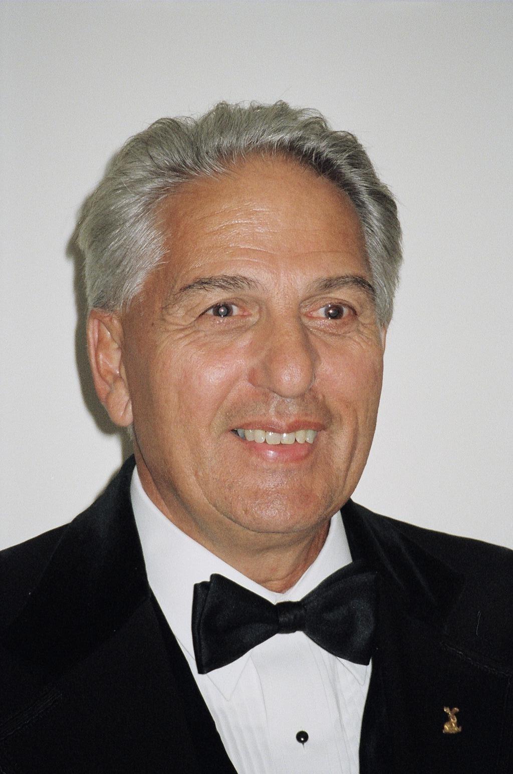 Lou Amico