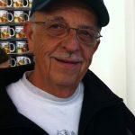Wayne Van Amburgh