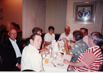 I) Banquet01