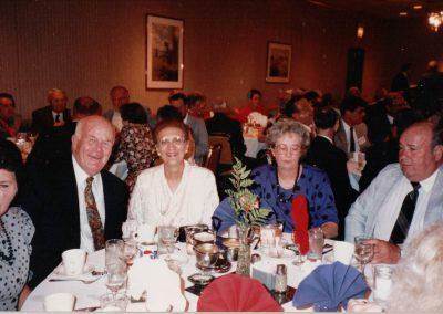 I) Banquet09