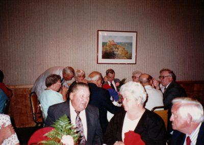 I) Banquet10