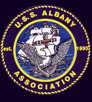 USS_A_A_Seal