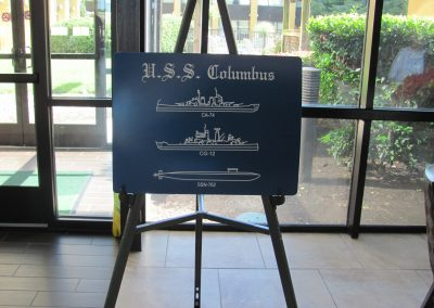 0005USS Columbus Crew11
