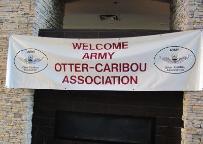 0006Otter Caribous Association11