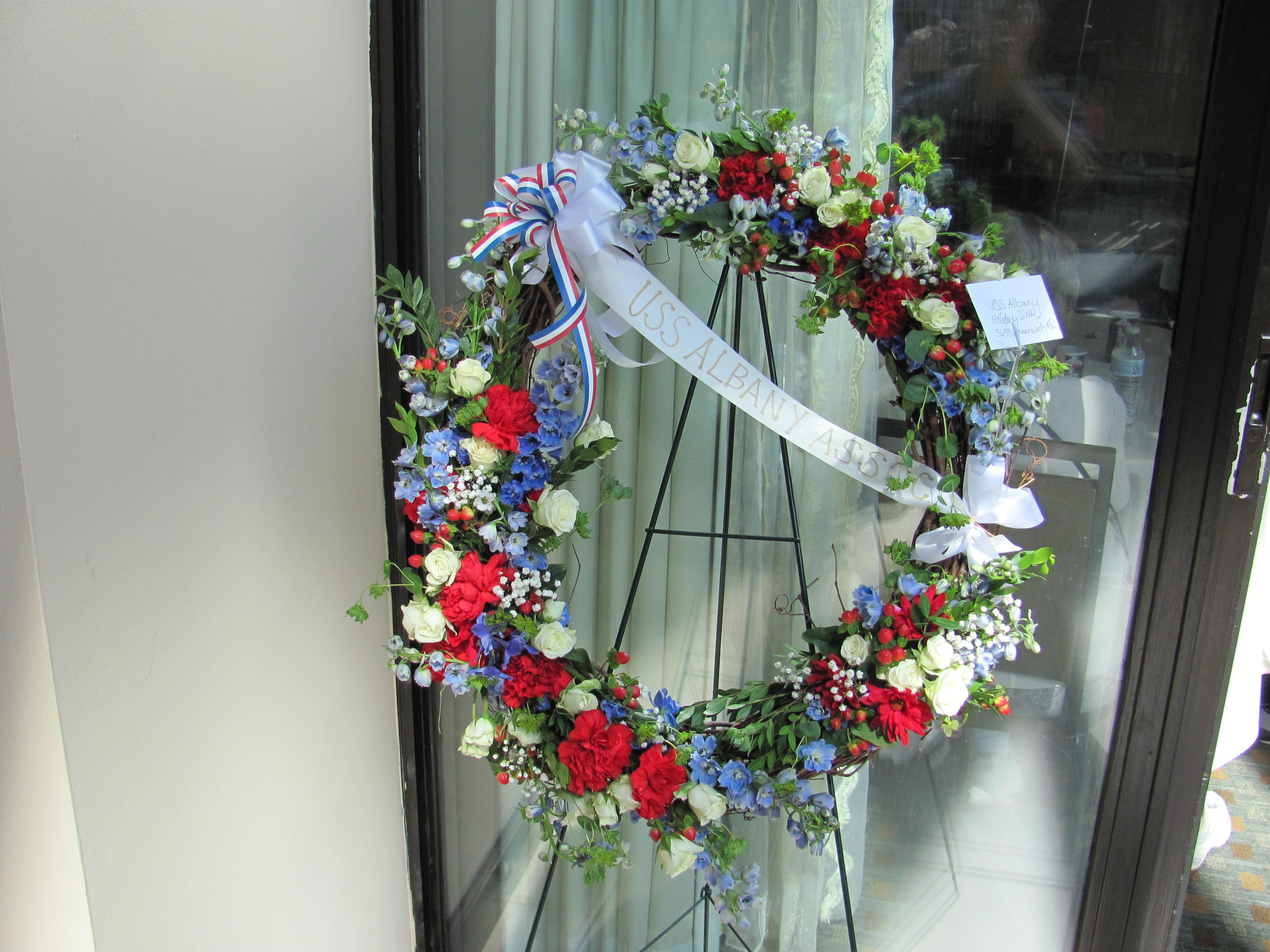 0010Memorial Wreath01