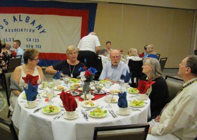 0012Thrusday Banquet (2)03