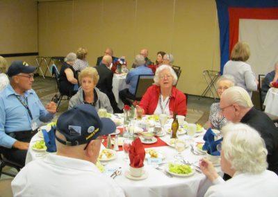 0012Thrusday Banquet (2)04