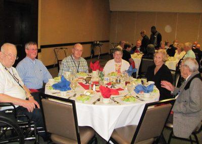 0012Thrusday Banquet (2)06