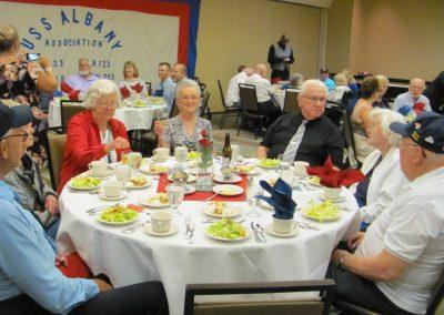 0012Thrusday Banquet (2)09
