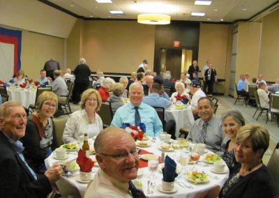 0012Thrusday Banquet (2)10