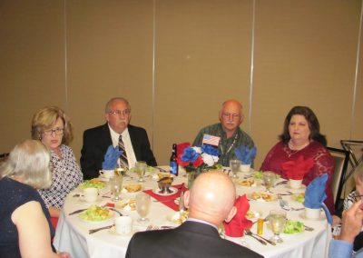 0012Thrusday Banquet (2)12
