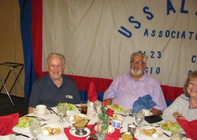 0012Thrusday Banquet (2)15