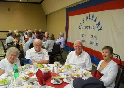 0012Thrusday Banquet (2)18