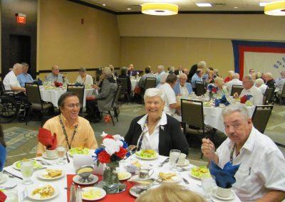 0012Thrusday Banquet (2)19