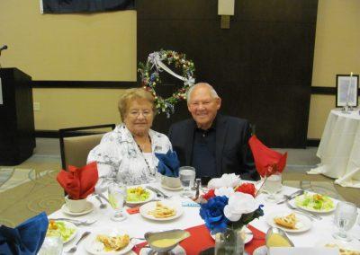 0012Thrusday Banquet (2)20