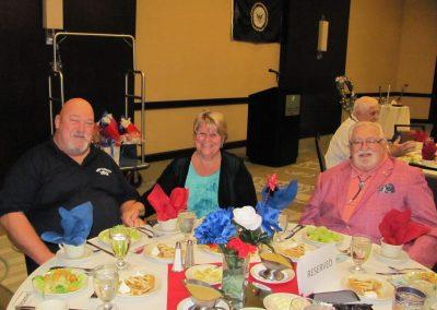 0012Thrusday Banquet (2)22