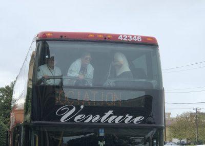 0009Tuesday Tours0102