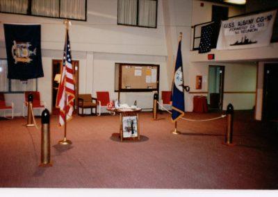1990 Albany, NY Reunion (002)