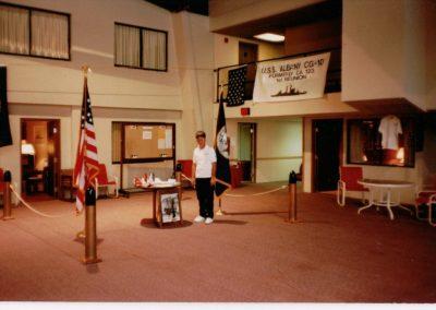 1990 Albany, NY Reunion (003)