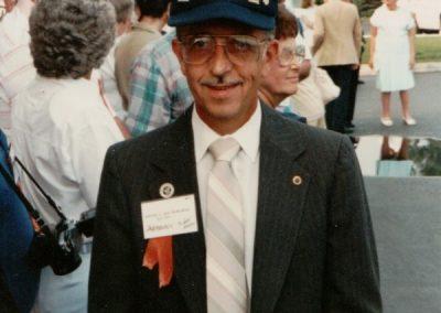 1990 Albany, NY Reunion (004)