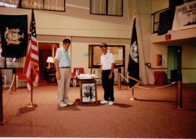 1990 Albany, NY Reunion (005)