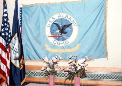 1990 Albany, NY Reunion (006)