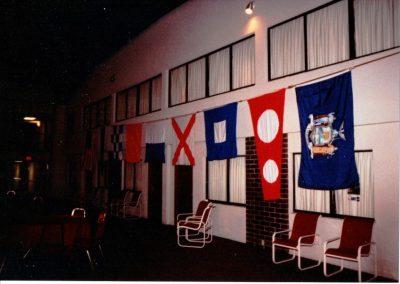 1990 Albany, NY Reunion (007)