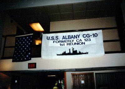 1990 Albany, NY Reunion (008)