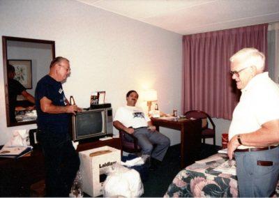 1990 Albany, NY Reunion (009)