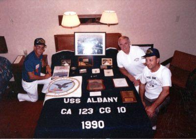 1990 Albany, NY Reunion (010)