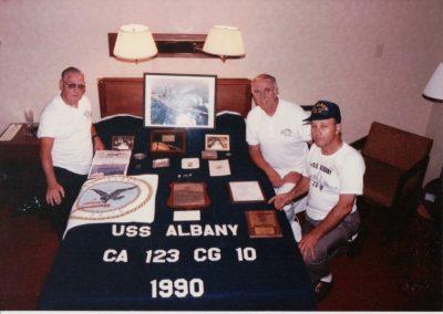 1990 Albany, NY Reunion (011)