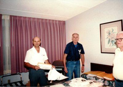 1990 Albany, NY Reunion (012)