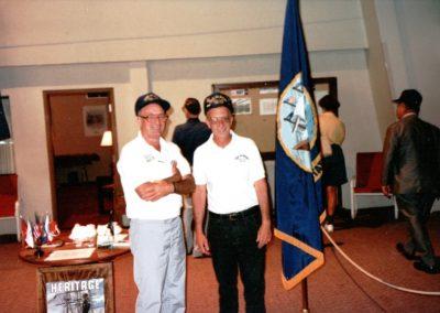 1990 Albany, NY Reunion (013)