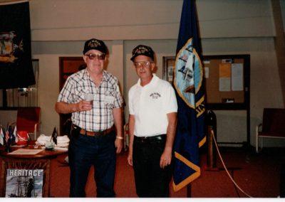 1990 Albany, NY Reunion (014)