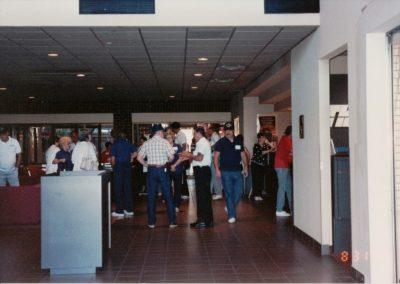 1990 Albany, NY Reunion (015)