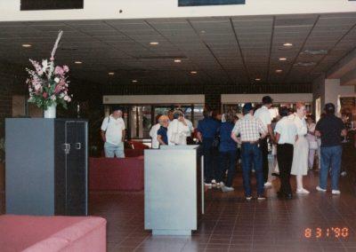 1990 Albany, NY Reunion (016)