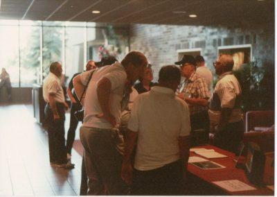 1990 Albany, NY Reunion (017)