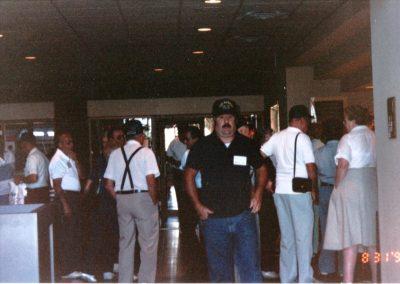 1990 Albany, NY Reunion (018)