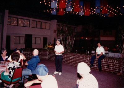 1990 Albany, NY Reunion (019)