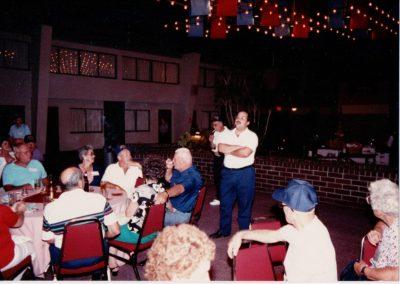 1990 Albany, NY Reunion (020)