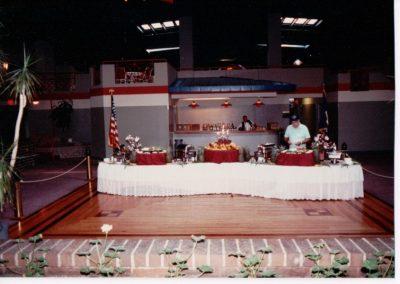 1990 Albany, NY Reunion (021)