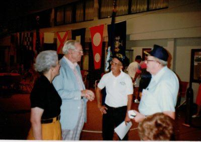 1990 Albany, NY Reunion (022)
