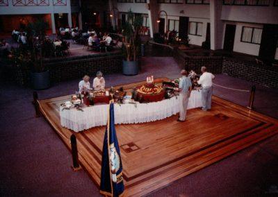 1990 Albany, NY Reunion (023)