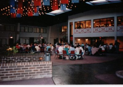 1990 Albany, NY Reunion (024)