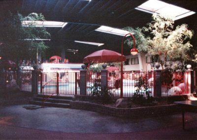 1990 Albany, NY Reunion (025)