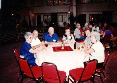 1990 Albany, NY Reunion (026)
