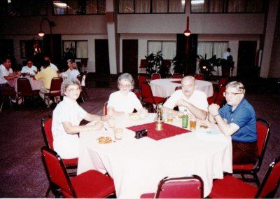 1990 Albany, NY Reunion (027)