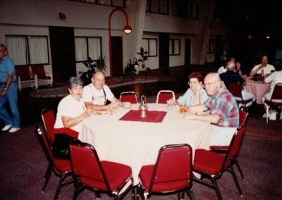 1990 Albany, NY Reunion (028)