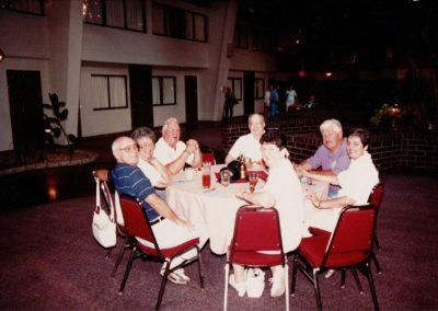 1990 Albany, NY Reunion (029)